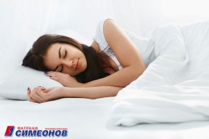 Как да се наспиваме по-добре?