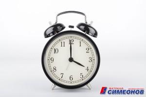 Често събуждане през нощта – на какво се дължи?