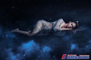 Най-популярните митове за съня – част 2