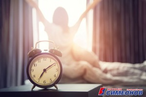 Направете събуждането си по-лесно с тези съвети
