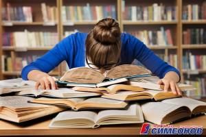 Разберете как спането през деня помага да учите