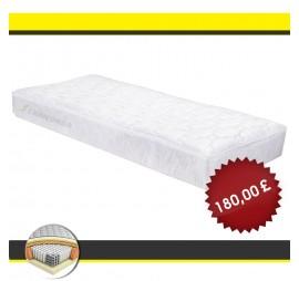 "One-sided mattress ""Pocket"""